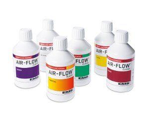Порошок-сода Air-Flow