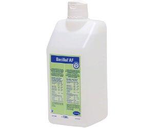 Бациллол АФ - для быстрой дезинфекции 1 литр