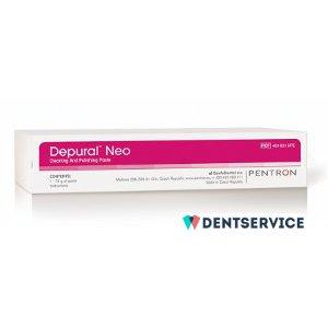 Депурал Нео (Depural Neo) фото