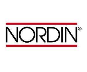 Harald-Nordin