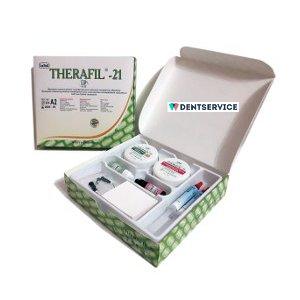 Терафил-21 (Therafil-21)