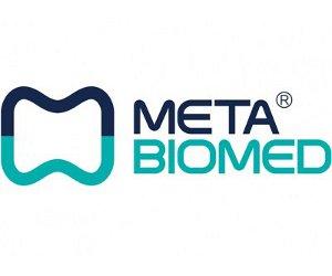 Призводитель: Meta Biomed.