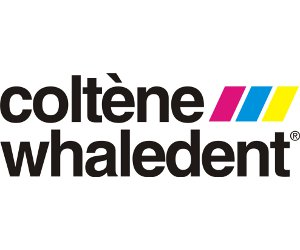 coltene whaledent фото