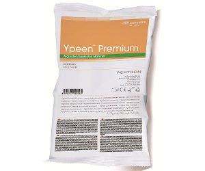 Упин Премиум - альгинатный оттискный материал