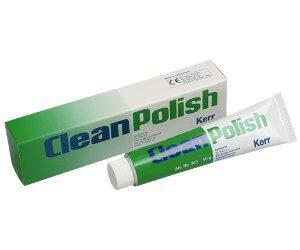Клин Полиш (Clean Polish) фото