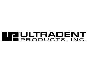 Ultradent фото