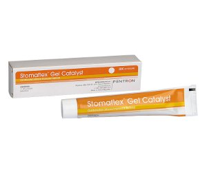 Стомафлекс катализатор (Stomaflex Catalyst) - для оттисков