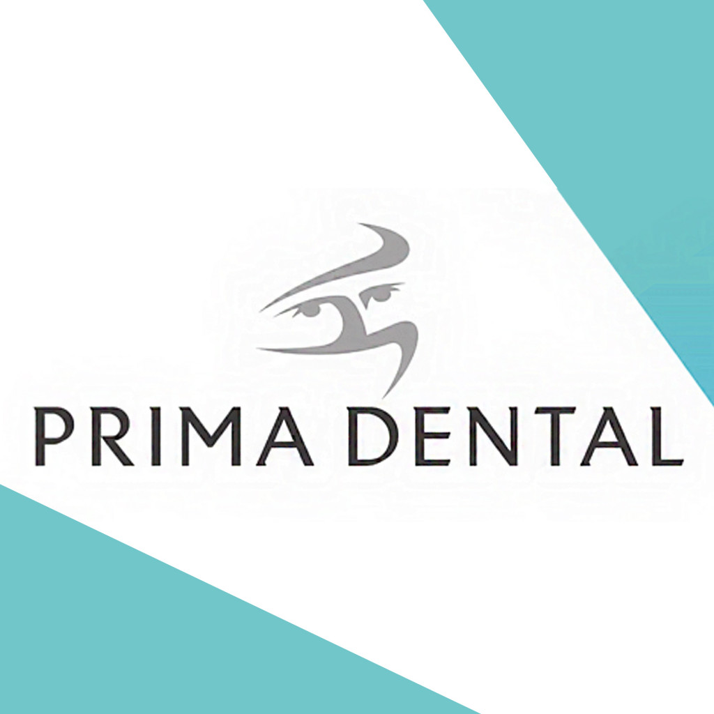Prima Dental Group