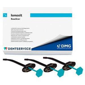 Ионозит (Ionosit) 0.33