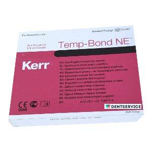 Temp Bond NE фото